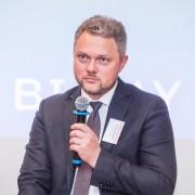 Козлов Алексей НПФ Будущее 2019-09-18-04.jpg
