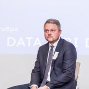 Козлов Алексей НПФ Будущее 2019-09-18-09.jpg