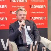 Козлов Алексей НПФ Будущее 2019-09-18-11.jpg