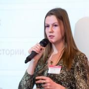 Кривошеева Ярослава IBS 2019-02-20-04.jpg