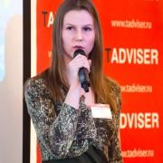 Кривошеева Ярослава IBS 2019-02-20-05.jpg