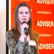 Кривошеева Ярослава IBS 2019-02-20-07.jpg