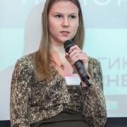 Кривошеева Ярослава IBS 2019-02-20-13.jpg