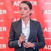 Крухмалева Яна ГАЗПРОМ 2019-09-18-06.jpg