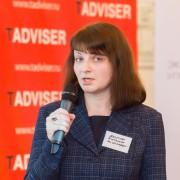 Малахова Екатерина Рослесинфорг 2019-02-20-04.jpg