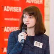 Малахова Екатерина Рослесинфорг 2019-02-20-06.jpg