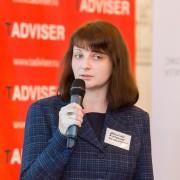 Малахова Екатерина Рослесинфорг 2019-02-20-07.jpg