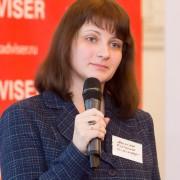 Малахова Екатерина Рослесинфорг 2019-02-20-09.jpg
