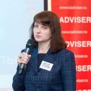 Малахова Екатерина Рослесинфорг 2019-02-20-11.jpg