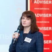 Малахова Екатерина Рослесинфорг 2019-02-20-12.jpg