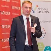 Подбуцкий Георгий Логика Бизнеса 2019-02-20-06.jpg