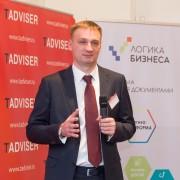 Подбуцкий Георгий Логика Бизнеса 2019-02-20-07.jpg
