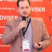 Борисов Илья ThyssenKrupp2019-10-15-01.jpg