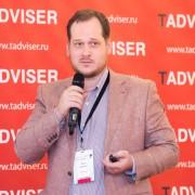 Борисов Илья ThyssenKrupp2019-10-15-02.jpg