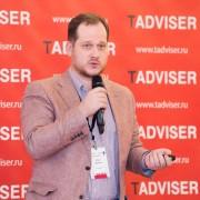Борисов Илья ThyssenKrupp2019-10-15-03.jpg