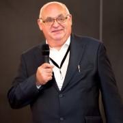 Египко Николай Минтруда России2019-10-15-01.jpg