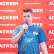 Горбунов Данил DESQcore 2019-10-17-01.jpg