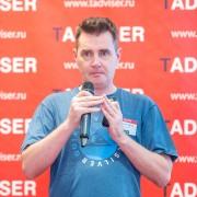 Горбунов Данил DESQcore 2019-10-17-02.jpg