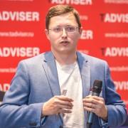 Медведев Вячеслав Инфосистемы Джет2019-10-02-01.jpg