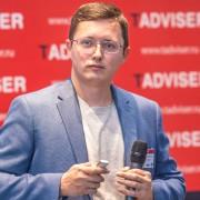 Медведев Вячеслав Инфосистемы Джет2019-10-02-03.jpg