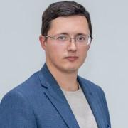 Медведев Вячеслав Инфосистемы Джет2019-10-02-06.jpg