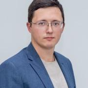 Медведев Вячеслав Инфосистемы Джет2019-10-02-07.jpg