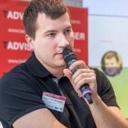 Родионов Дмитрий Селектел2019-10-02-05.jpg