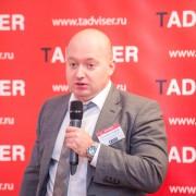 Саломатин Андрей Национальный расчетный депозитарий 2019-10-17-01.jpg