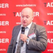 Саломатин Андрей Национальный расчетный депозитарий 2019-10-17-02.jpg