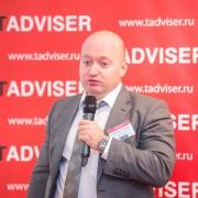 Саломатин Андрей Национальный расчетный депозитарий 2019-10-17-03.jpg