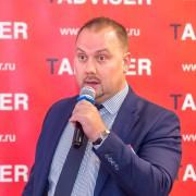 Савицкий Андрей ДИТ Москвы 2019-10-17-01.jpg