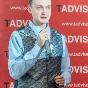 Северов Михаил Русские Башни2019-09-25-01.jpg