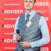 Северов Михаил Русские Башни2019-09-25-04.jpg