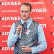 Северов Михаил Русские Башни2019-09-25-06.jpg