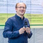 Шеховцов Юрий Норникель2019-10-02-02.jpg