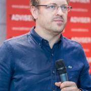 Шеховцов Юрий Норникель2019-10-02-04.jpg