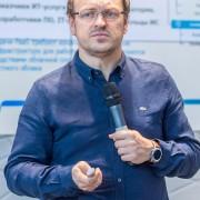 Шеховцов Юрий Норникель2019-10-02-07.jpg