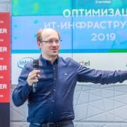 Шеховцов Юрий Норникель2019-10-02-10.jpg