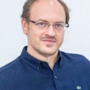 Шеховцов Юрий Норникель2019-10-02-14.jpg