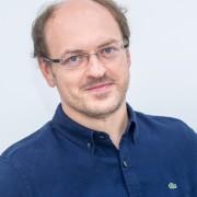 Шеховцов Юрий Норникель2019-10-02-15.jpg