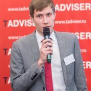 Сорокин Дмитрий Министерство экономического развития2019-09-25-02.jpg