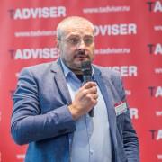 Залманов Андрей Банк ФК Открытие 2019-10-02-03.jpg