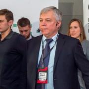 Бадалов Андрей Восход 2019-11-27-01.jpg
