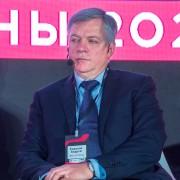 Бадалов Андрей Восход 2019-11-27-02.jpg