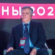 Бадалов Андрей Восход 2019-11-27-03.jpg