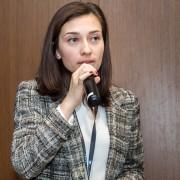 Козлова Виктория Магнит 2019-11-27-01.jpg