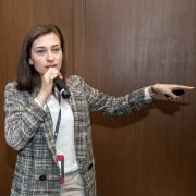 Козлова Виктория Магнит 2019-11-27-02.jpg