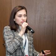 Козлова Виктория Магнит 2019-11-27-03.jpg