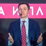 Носков Констатнтин 2019-11-27-01.jpg