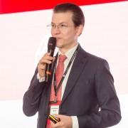 Путятинский Сергей МКБ 2019-11-27-02.jpg